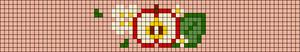 Alpha pattern #102489 variation #188033