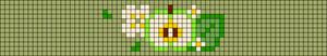 Alpha pattern #102489 variation #188038