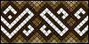 Normal pattern #102513 variation #188051