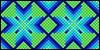 Normal pattern #25054 variation #188064