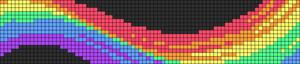 Alpha pattern #102573 variation #188078