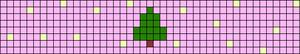 Alpha pattern #102338 variation #188079