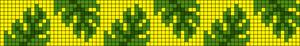 Alpha pattern #57405 variation #188088