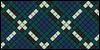 Normal pattern #94095 variation #188092