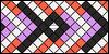 Normal pattern #98675 variation #188101