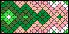 Normal pattern #18 variation #188105