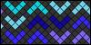 Normal pattern #102578 variation #188109