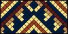 Normal pattern #34499 variation #188196