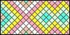 Normal pattern #28009 variation #188212