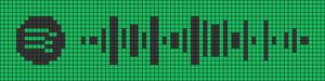 Alpha pattern #41805 variation #188227