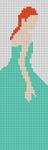 Alpha pattern #102597 variation #188251