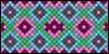 Normal pattern #102641 variation #188259