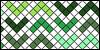 Normal pattern #102578 variation #188279