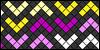 Normal pattern #102578 variation #188298