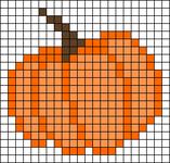 Alpha pattern #84180 variation #188328