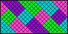 Normal pattern #93822 variation #188338