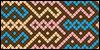 Normal pattern #67850 variation #188343