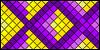 Normal pattern #31612 variation #188359