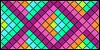 Normal pattern #31612 variation #188360