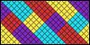 Normal pattern #93822 variation #188384