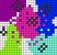 Alpha pattern #102713 variation #188421