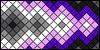 Normal pattern #18 variation #188429
