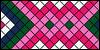 Normal pattern #26424 variation #188441