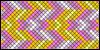 Normal pattern #39889 variation #188446