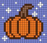 Alpha pattern #102335 variation #188455