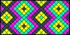 Normal pattern #102736 variation #188493