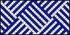 Normal pattern #1421 variation #188529