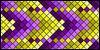 Normal pattern #25049 variation #188536