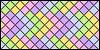 Normal pattern #2359 variation #188564