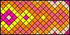Normal pattern #18 variation #188569