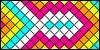 Normal pattern #102795 variation #188572