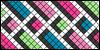 Normal pattern #98277 variation #188573