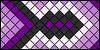 Normal pattern #102795 variation #188575