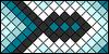 Normal pattern #102795 variation #188589