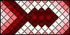Normal pattern #102795 variation #188593