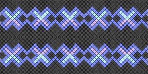 Normal pattern #102652 variation #188630