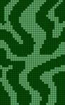Alpha pattern #102797 variation #188643