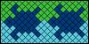 Normal pattern #101809 variation #188645