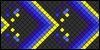 Normal pattern #57942 variation #188647
