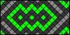 Normal pattern #24135 variation #188656