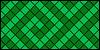Normal pattern #90060 variation #188666