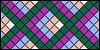 Normal pattern #16578 variation #188668