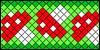Normal pattern #102437 variation #188675