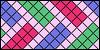 Normal pattern #25463 variation #188677