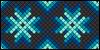 Normal pattern #32405 variation #188686