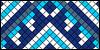Normal pattern #34499 variation #188703